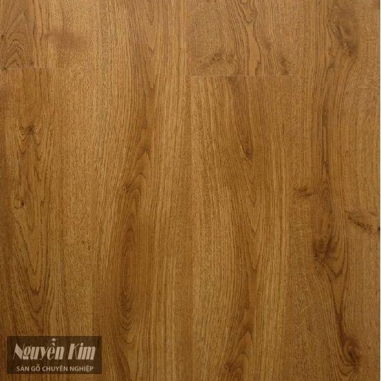 sàn gỗ công nghiệp thaiflor e86 sồi vàng