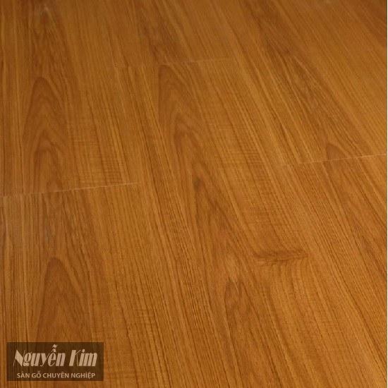 sàn gỗ thaiflor e87 thái lan