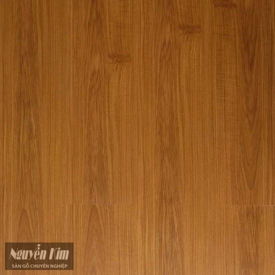 sàn gỗ công nghiệp thaiflor e87 thái lan