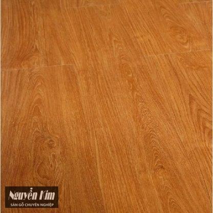 sàn gỗ thaiflor e88 thái lan