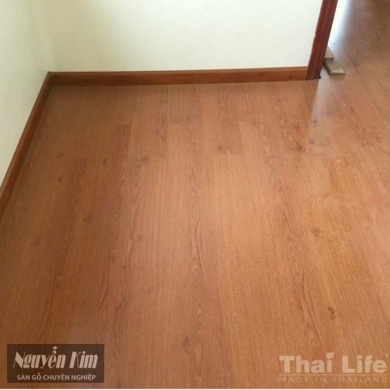 sàn gỗ thailife 983 thái lan