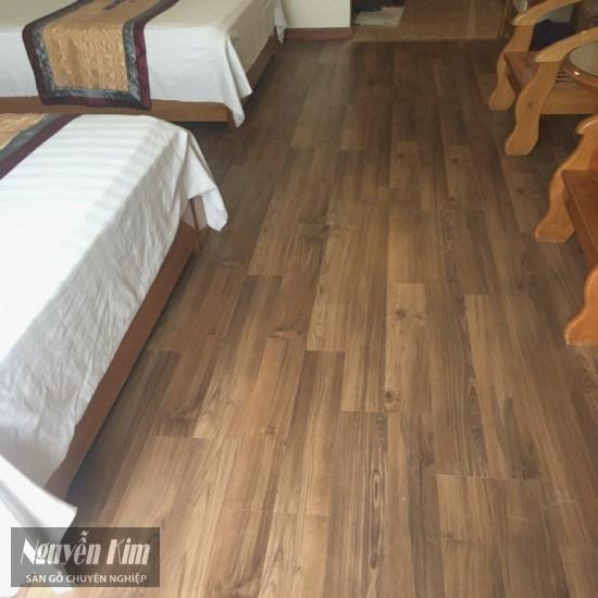 sàn gỗ thailife tl985 thái lan