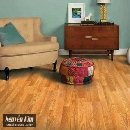 sàn gỗ thailife tl986 nhập từ thái lan