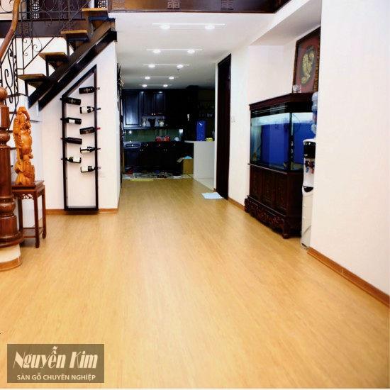 sàn gỗ thailife tl1282 thái lan