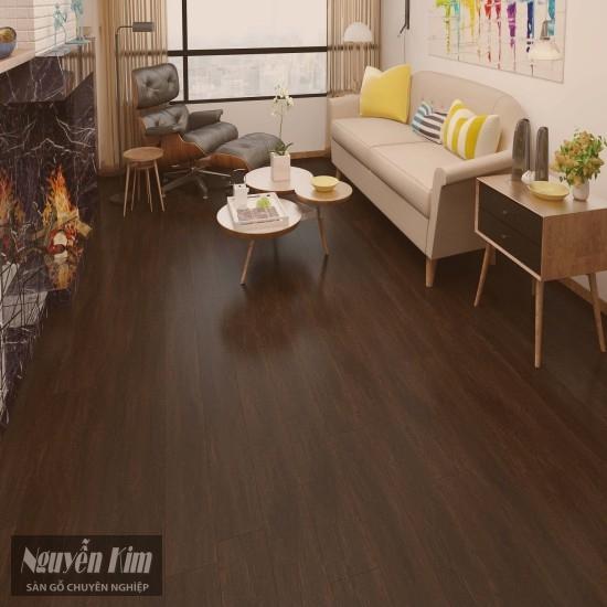 sàn gỗ thailife tl1286 thái lan
