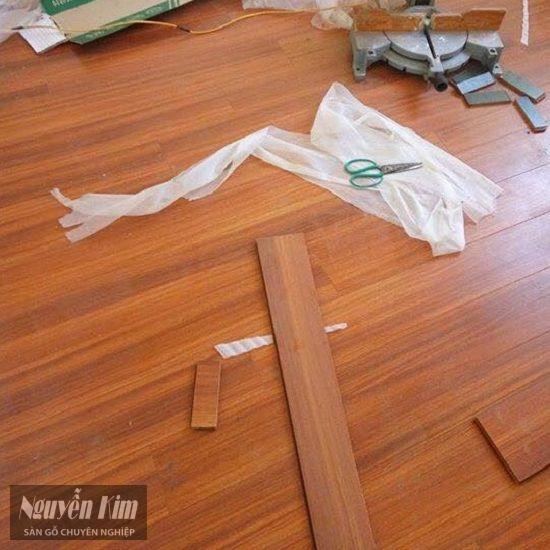sàn gỗ thailife tl1287 thái lan