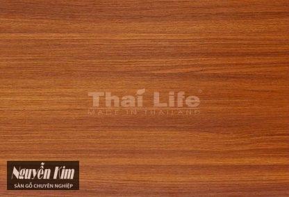 sàn gỗ công nghiệp thailife tl1287