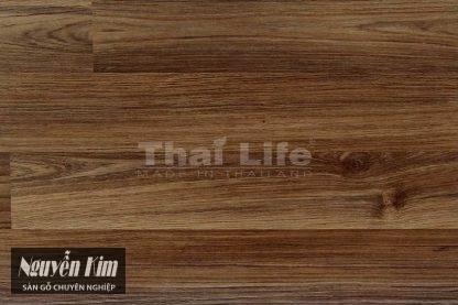 ván sàn gỗ công nghiệp thailife tl812