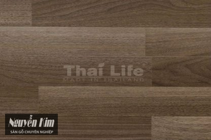 màu sàn gỗ công nghiệp thailife tl813