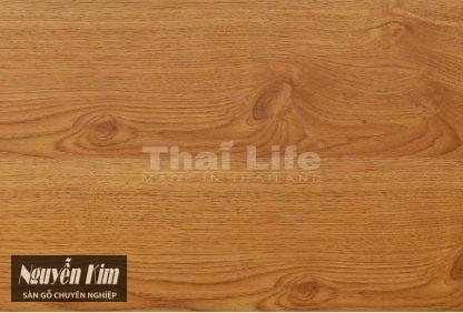 sàn gỗ công nghiệp thailife tl983 thái lan