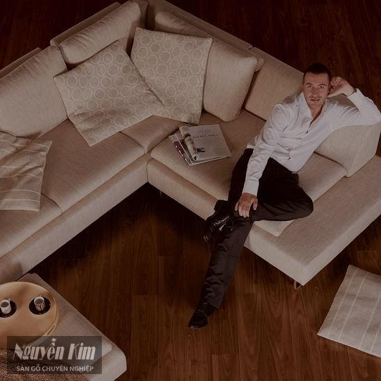 sàn gỗ thailife tl984 thái lan