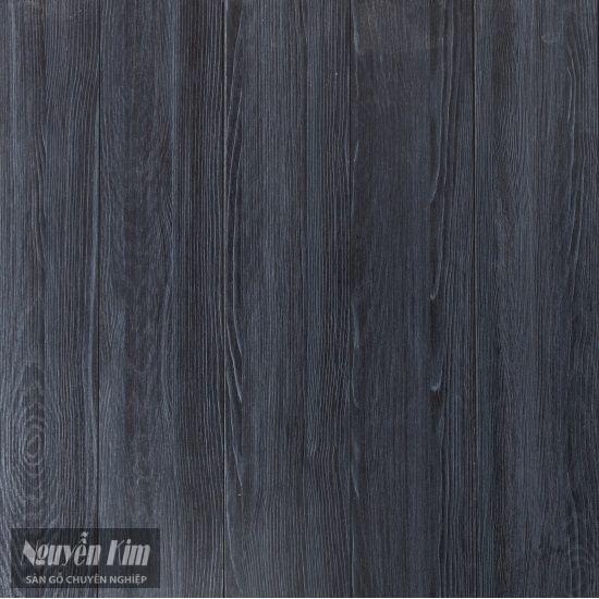 sàn gỗ vfloor v1204