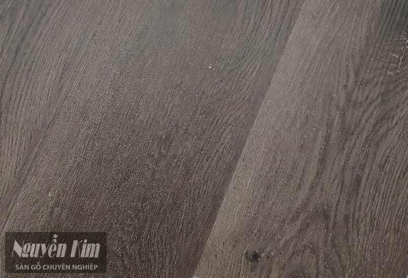 ván sàn nhựa vfloor vp413