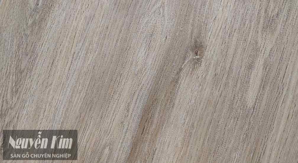 mã màu ván sàn nhựa vfloor vp414