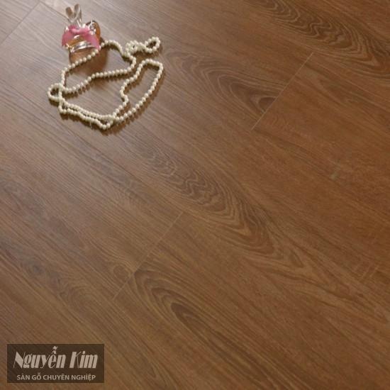 sàn nhựa vân gỗ vfloor vp616