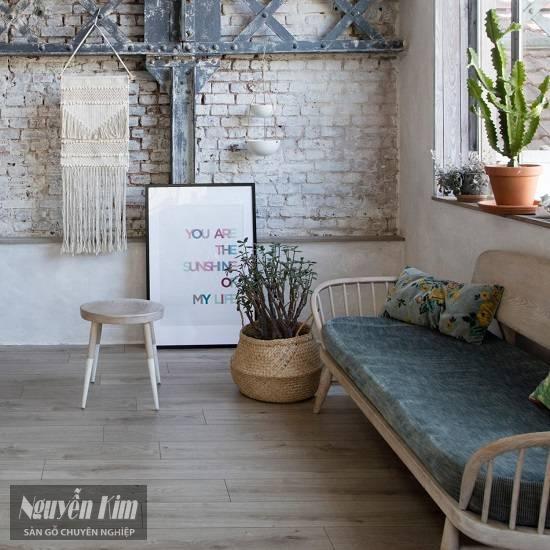 sàn gỗ berry alloc 62001181 bỉ
