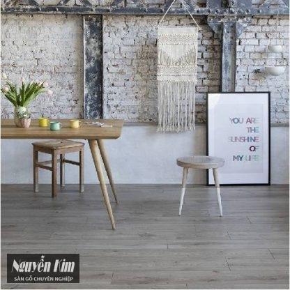 sàn gỗ berry alloc 62001181 màu xám