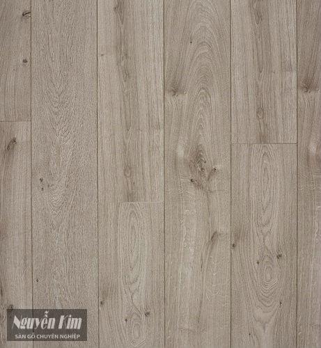 sàn gỗ công nghiệp berry alloc 62001181
