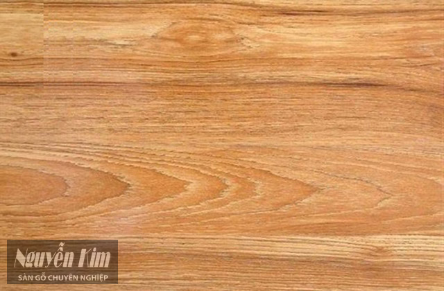 cấu tạo sàn gỗ kronomax