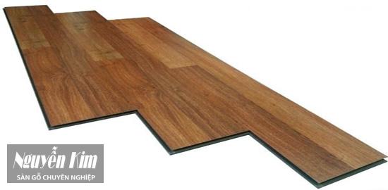 cách nhận biết sàn gỗ malaysia chính hãng