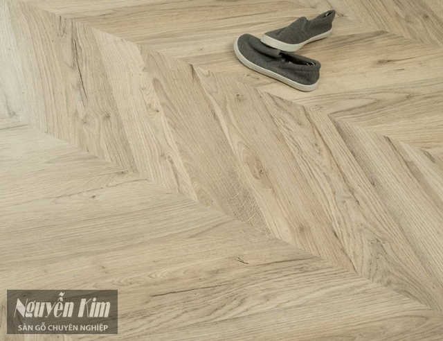 Phân loại sàn gỗ Laminate