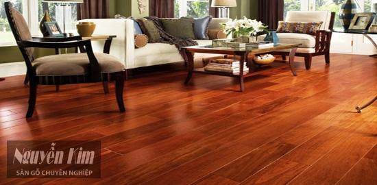 sàn gỗ malaysia có tốt không