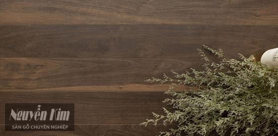 nguồn gốc xuất xứ sàn gỗ urbans