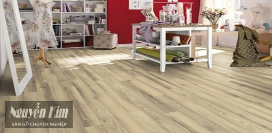 phân loại sàn gỗ công nghiệp Egger
