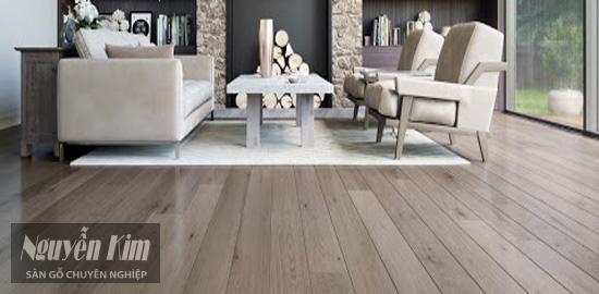 phân loại sàn gỗ urbans
