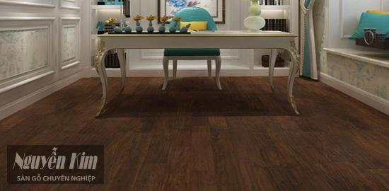 sàn gỗ alder có tốt không