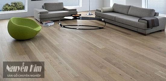 sàn gỗ công nghiệp meister giá bao nhiêu