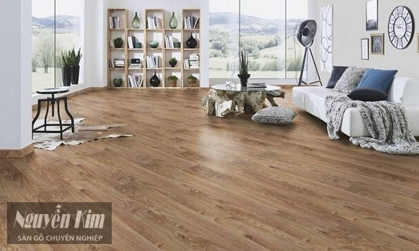 sàn gỗ công nghiệp 1