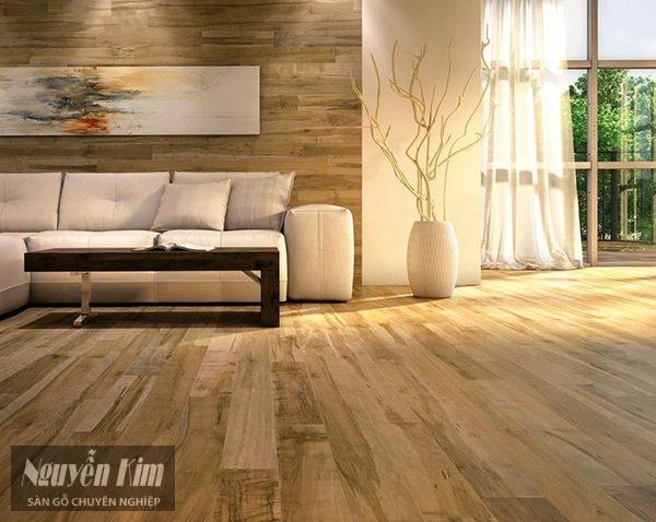 Sàn gỗ công nghiệp Đức có tốt không 3